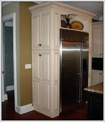 broom closet cabinet home depot broom cabinet fresh ideas broom closet cabinet home depot enjoyable