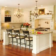 decor ideas for kitchen how to maximize space in a small kitchen small kitchen 8x8 kitchen
