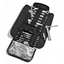 kriega r15 tool roll
