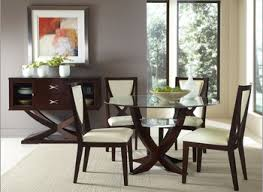 Cheap Dining Room Furniture Cheap Dining Room Table Sets Provisionsdining Com