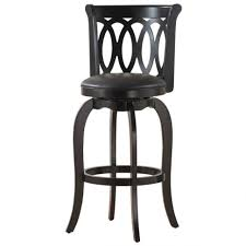 Wooden Bar Stool Uk Kitchen Room 2017 Unique Seagrass Bar Stools For Wooden Bar