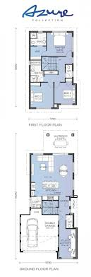 get a home plan com get a home plan com luxury two house plans australia fresh
