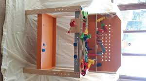 Second Hand Work Bench Childrens Tool Bench Second Hand Toys And Games Buy And Sell In