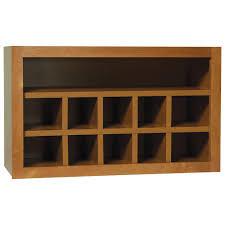 Hampton Bay Kitchen Cabinets Hampton Bay Cambria Assembled 30x18x12 In Wall Flex Kitchen