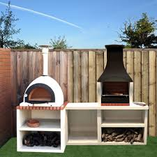outdoor kitchens u2013 ideas designs and tips for the perfect al