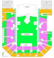 O2 Arena Floor Seating Plan by 100 Leeds Arena Floor Plan First Direct Arena Leeds 13 09