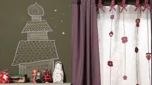 rideaux chambre bébé ikea rideaux pour chambre garon rideau chambre d enfant rideau chambre
