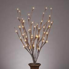 Lighted Branch Tree Branch Tree Centerpieces Ht1dsr7frpdxxagofbxf Wedding Ideas