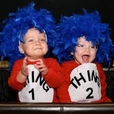 Twins Halloween Costumes Infant 25 Homemade Toddler Costumes Ideas Funny
