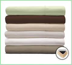 Sleep Number I8 King Bed Reviews Sleepnumber Repair Hose For Sleep Number Bed Air Chamber Leaks