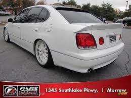 white lexus gs 300 1999 lexus gs 300 in diamond white pearl photo 2 064199 autos
