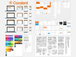 material design free sketch template u0026 icons by kyle ledbetter