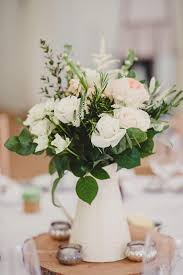 32 best use jugs at weddings images on pinterest blossoms
