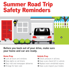 travel safety tips images World travel on twitter quot when you are ready to hit the road this jpg