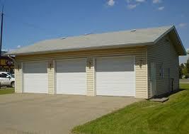 3 door garage home hardware standard 3 door garage 36 x 28