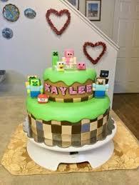 luigi cake cake pans luigi cake cake birthdays