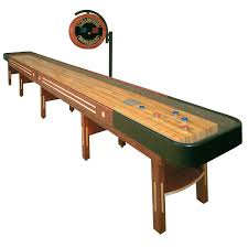 shuffleboard table for sale st louis grand chion shuffleboard game table aminis