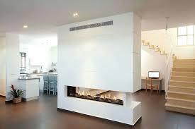 image outdoor fireplace designs brick diy corner surround mantel