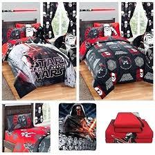 fascinating star wars comforter set star wars kids bed twin