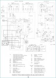 delighted onan rv generator wiring diagram pictures inspiration