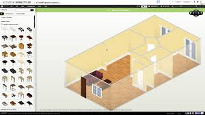 homestyler an amazing interior planning and design web app