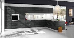 kitchen creative buy modern kitchen cabinets online home design