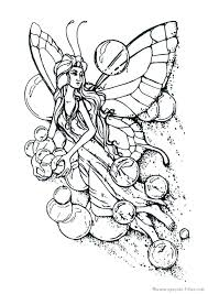 fairies 999 coloring pages coloring pages fairy