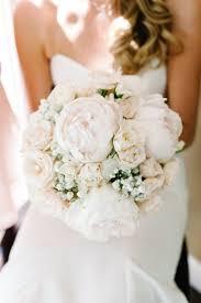 wedding flowers plymouth best 25 gypsophila bouquet ideas on