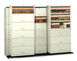 Steel Lateral File Cabinet White Metal File Cabinet 5 Drawer Steel File Cabinet Metal Lateral