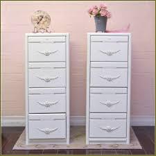 Foolscap Filing Cabinet Target File Cabinet Dark Wood Filing Cabinet 2 Drawer Lateral File