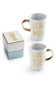 animal shaped mugs coffee mugs nordstrom