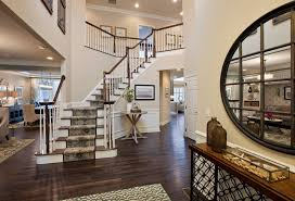 Round Traditional Rugs Beige Color Staircase Traditional With Foyer Traditional Hall And