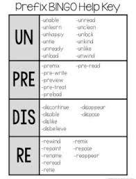 the 25 best context clues exercises ideas on pinterest