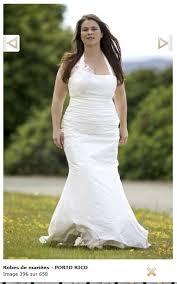 robe de mari e femme ronde les secrets d une ronde pour votre mariage le salon de thé le