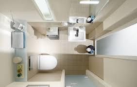 Bath Design Planning Tools  Style Finders Villeroy  Boch - Bathroom design