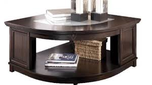 Living Room Corner Decor American Mission Corner Table With Drawer Corner Table Drawers