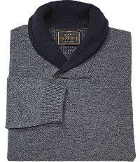 all sweaters men u0027s sweaters jos a bank clothiers