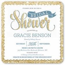 nautical bridal shower invitations nautical bridal shower invitation ideas shutterfly