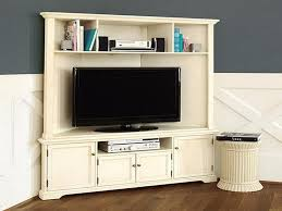 elegant corner media cabinet furniture pinterest corner