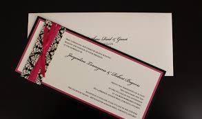 wedding invitations toronto wedding invitation template horizontal luxury wedding invitations