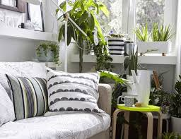 designing for small spaces small space design