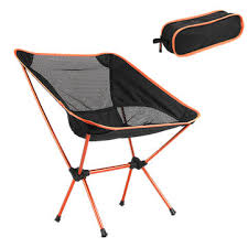 cool inspiration camping folding chairs outdoor portable folding