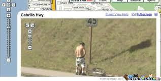 Google Maps Meme - google maps by elbarvaro meme center