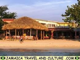 Barbie Barn Negril Negril Bourbon Beach Jamaica Travel And Culture Com