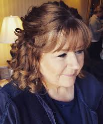 Best 25 Hair 50 Ideas by Hairstyles For Age 60 100 Images Best 25 Fonda Hairstyles