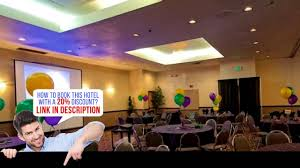 Comfort Suites In Ogden Utah Comfort Suites Ogden Ogden Utah Usa Hd Youtube