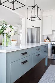 1331 best kitchens images on pinterest kitchen dream kitchens