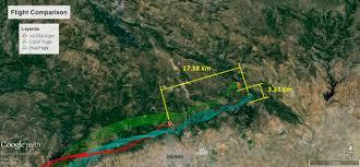 Csuf Map Galasat One U2013 Galasat Project