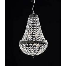 Glass Droplet Chandelier Symmetric 6 Light Antique Copper Chandelier Overstock Com