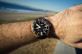 zinex nitrox 2 small wrist